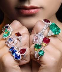 gemstones in pakistan