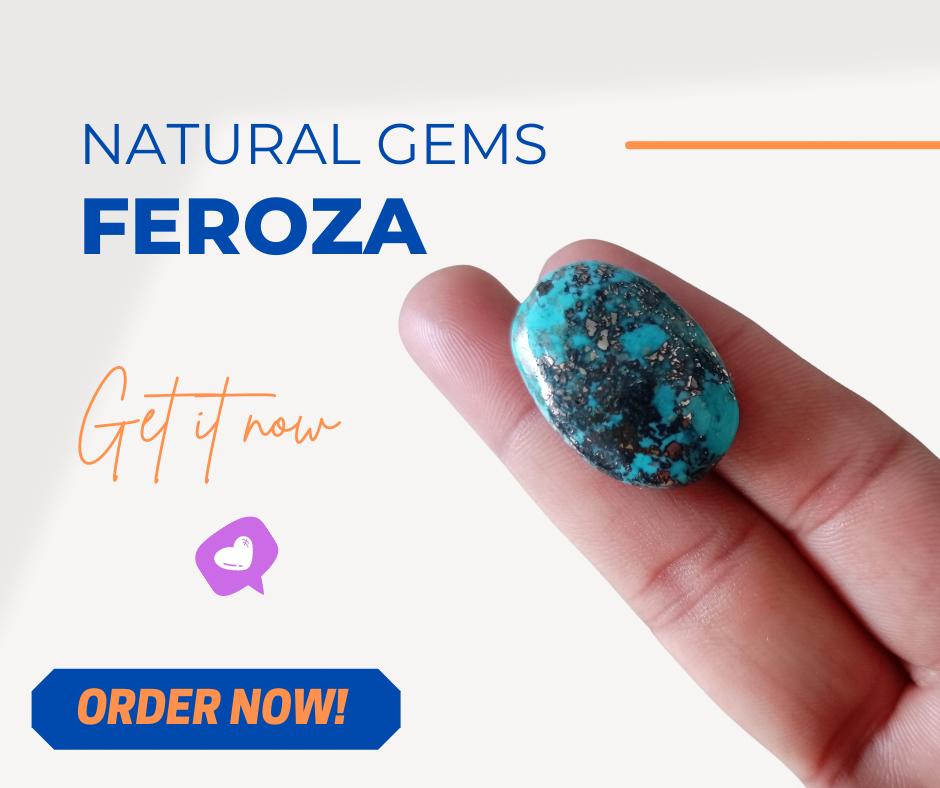Buy Misri Feroza Online