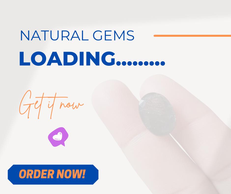 Buy Natural Black Opal in Pakistan